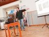 kucharska-prezentace-31-03-2011-001